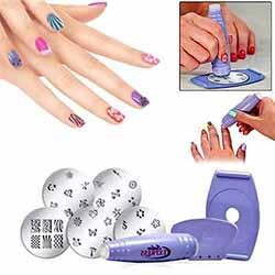 kit-deco-pour-ongles.jpg
