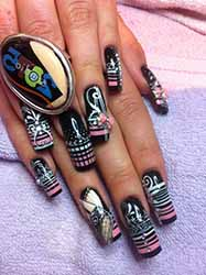 les-plus-beaux-faux-ongles-du-monde.jpg