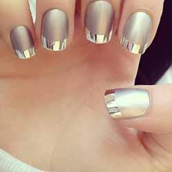 magnifique-ongles.jpg
