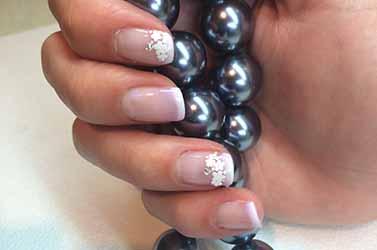 manucure-decoration-ongles.jpg