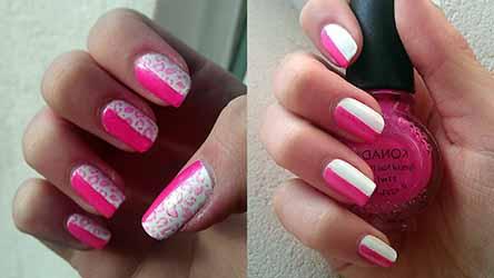 manucure-rose-et-blanc.jpg