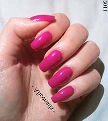 manucure-rose-fushia.jpg