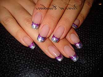 model-de-faux-ongles.jpg