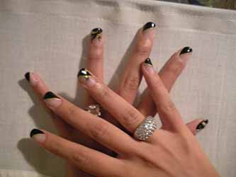 model-des-ongles.jpg