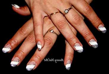 modele-d-ongles-french.jpg