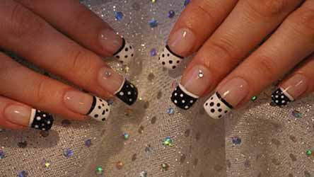 modele-deco-ongle-simple.jpg
