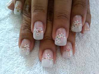 modele-decoration-ongles-gel.jpg