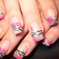 modele-faux-ongles-en-gel.jpg