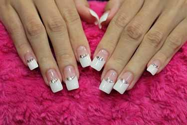modele-french-pour-ongles.jpg