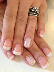 modele-ongle-french-deco.jpg