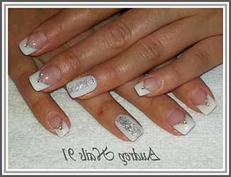 modele-ongle-french.jpg