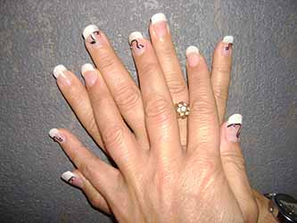 modele-ongle-gel-french.jpg