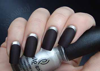 modele-ongle-noir.jpg