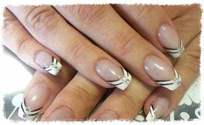 modele-ongle-pour-mariage.jpg