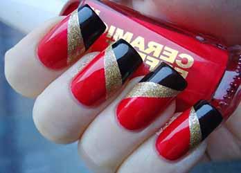 modele-ongle-rouge.jpg