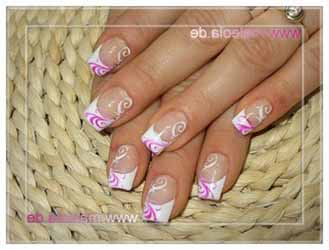 modele-ongles-en-gel-decoration.jpg
