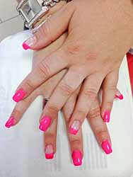 modele-ongles-french-couleur.jpg