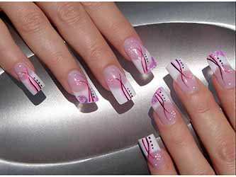 modele-ongles-gel-deco.jpg