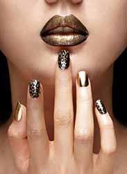 modele-pour-les-ongles.jpg