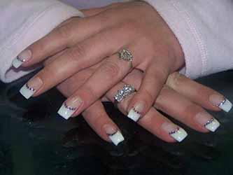 modeles-faux-ongles.jpg