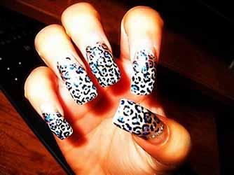 modeles-ongles-motif.jpg
