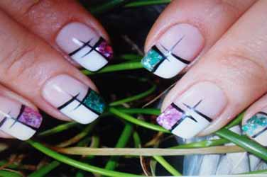 motif-ongles-gel.jpg