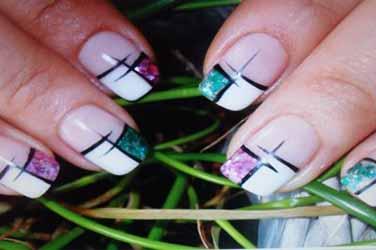 motifs-ongles-en-gel.jpg