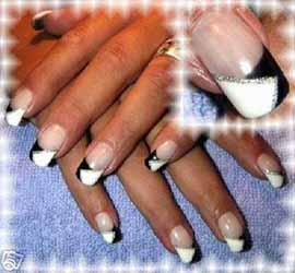 motifs-ongles-gel.jpg