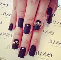 motifs-ongles-simple.jpg