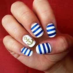 motifs-ongles.jpg