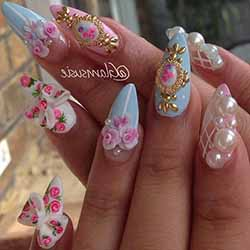 nail-3d-decorations.jpg