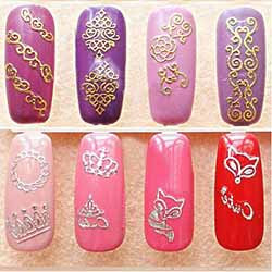 nail-art-3d-stickers.jpg