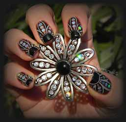 nail-art-bijoux.jpg