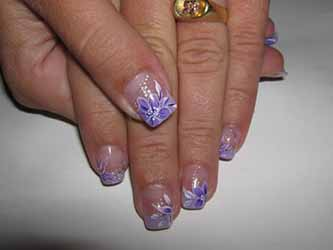 nail-art-deco-ongles.jpg