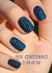 nail-art-deco.jpg