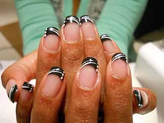 nail-art-decoration-ongles.jpg