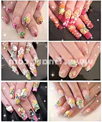 nail-art-decoration.jpg