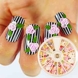 nail-decorations.jpg