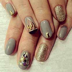 nails-art-deco.jpg