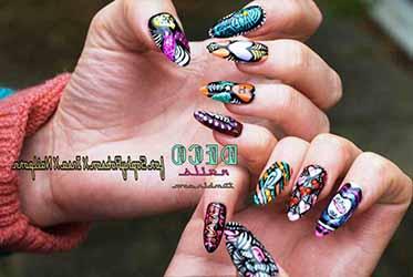nails-deco.jpg
