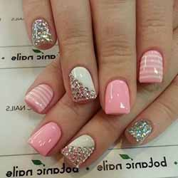 nails-ongles-photos.jpg