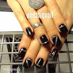 ongle-decoration-gel.jpg
