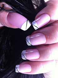 ongle-decore-simple.jpg