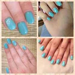ongle-en-gel-bleu-turquoise.jpg