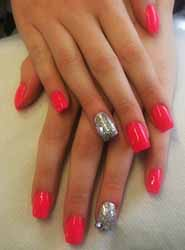 deco,ongle.fr