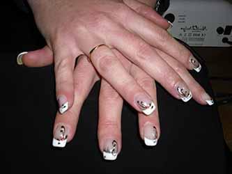ongle-en-gel-deco-nail-art.jpg