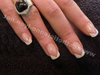 ongle-en-gel-french-couleur.jpg