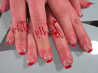 ongle-en-gel-french-rouge.jpg