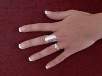 ongle-french-modele.jpg