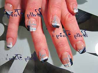 ongle-gel-deco-original.jpg